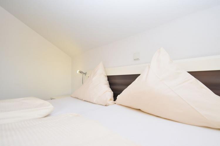 VakantiehuisDuitsland - Sauerland: Appartement Willingen  [10]