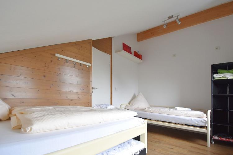 VakantiehuisDuitsland - Sauerland: Appartement Willingen  [13]