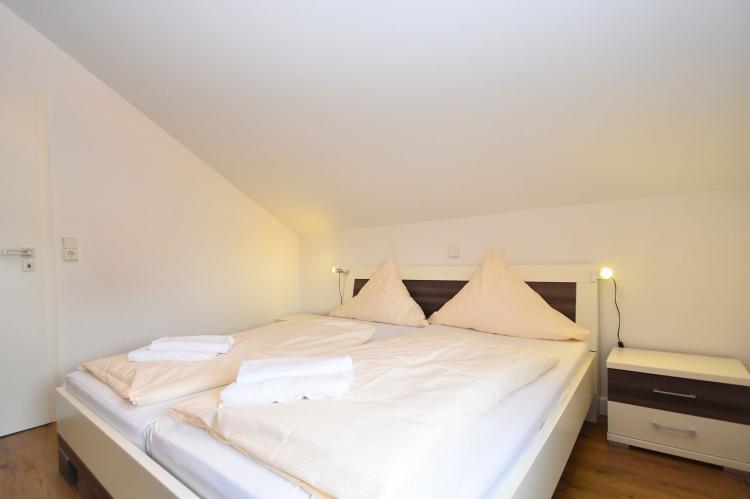 VakantiehuisDuitsland - Sauerland: Appartement Willingen  [11]