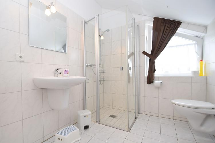 VakantiehuisDuitsland - Sauerland: Appartement Willingen  [16]