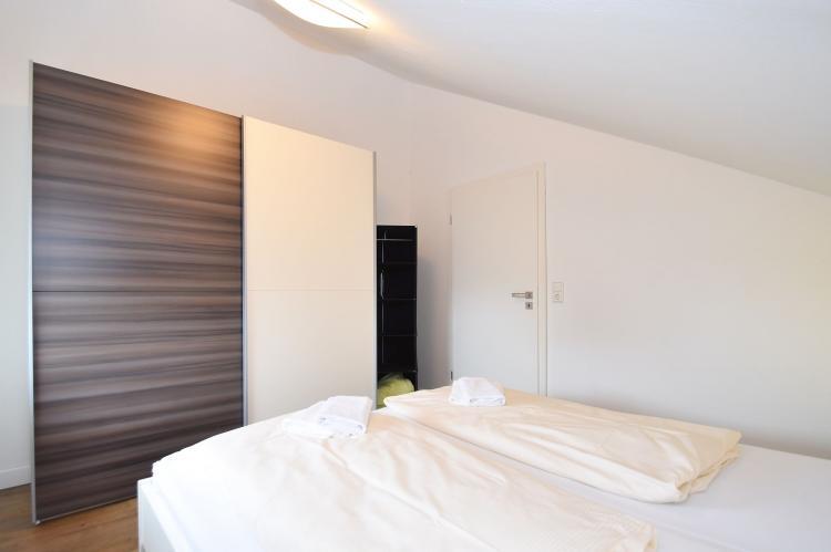 VakantiehuisDuitsland - Sauerland: Appartement Willingen  [12]
