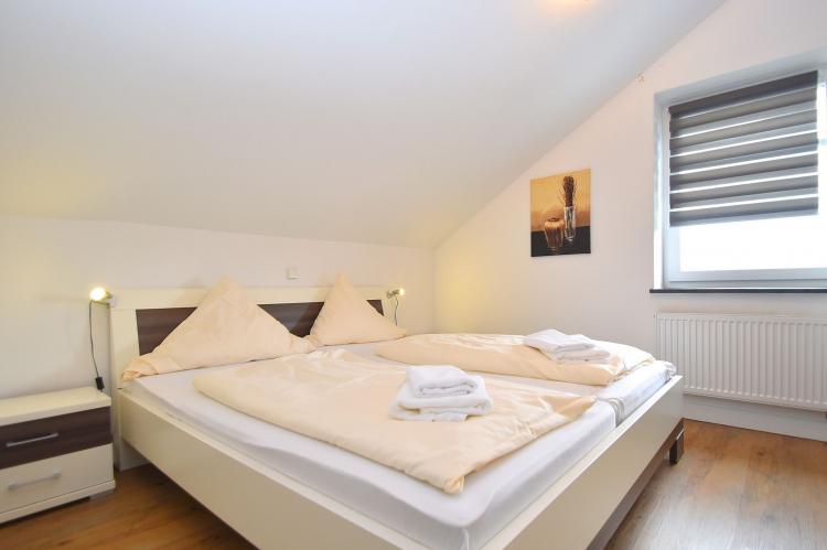 VakantiehuisDuitsland - Sauerland: Appartement Willingen  [4]