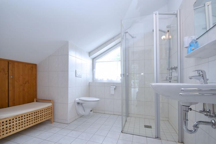 Holiday homeGermany - Sauerland: Appartement Willingen  [12]