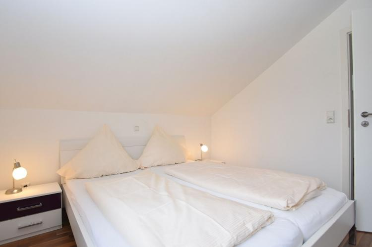 Holiday homeGermany - Sauerland: Appartement Willingen  [9]