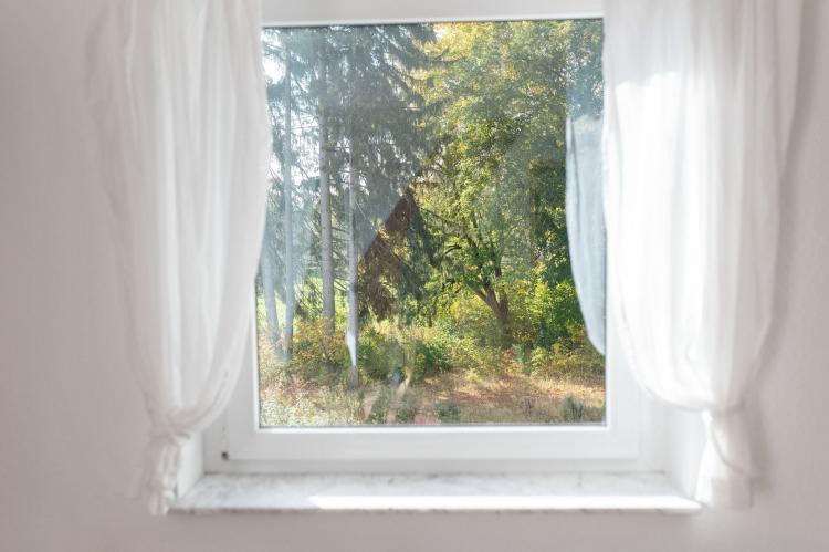 VakantiehuisDuitsland - Zwarte woud: Park Blick  [30]