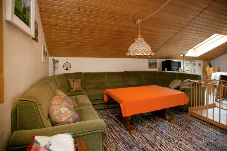 Holiday homeGermany - Bavaria: Am Rottachsee  [1]