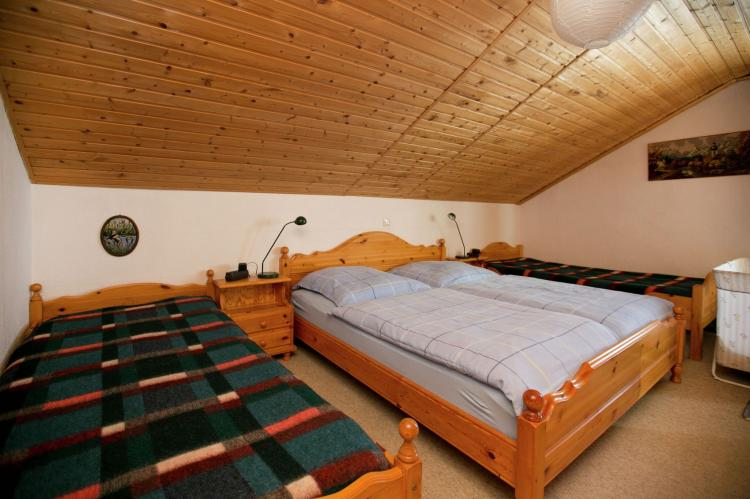 Holiday homeGermany - Bavaria: Am Rottachsee  [12]