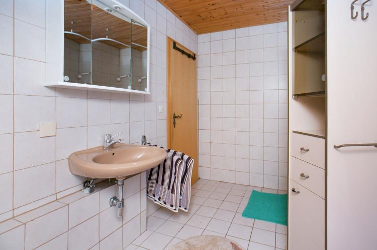 Holiday homeGermany - Bavaria: Am Rottachsee  [15]