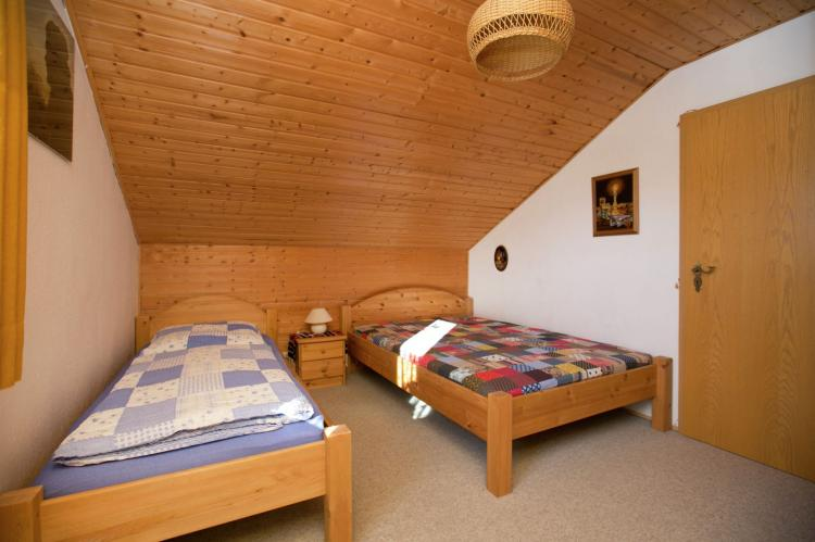 Holiday homeGermany - Bavaria: Am Rottachsee  [4]