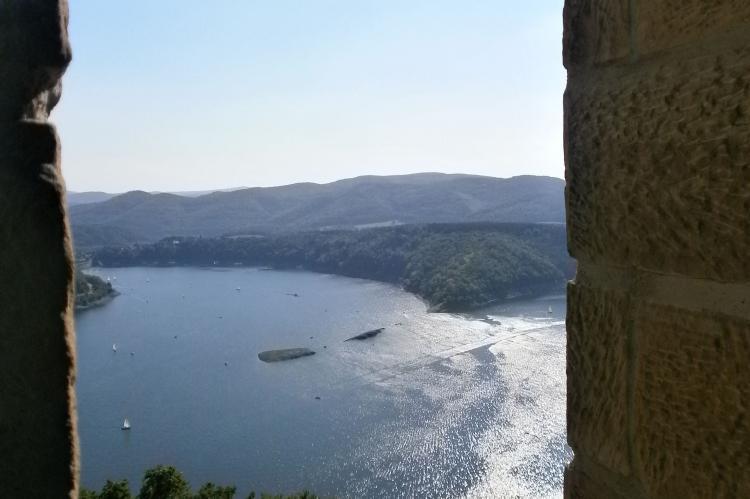 Holiday homeGermany - Hesse: Trentino  [26]