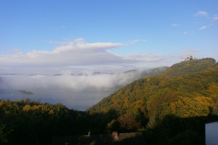 Holiday homeGermany - Hesse: Trentino  [24]