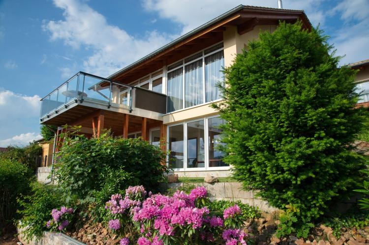 Holiday homeGermany - Hesse: Trentino  [2]