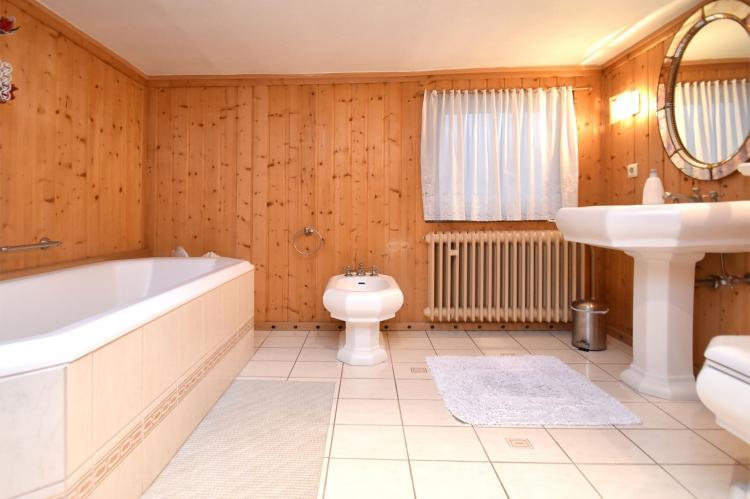 VakantiehuisDuitsland - Noordrijn-Westfalen: Burgblick  [11]