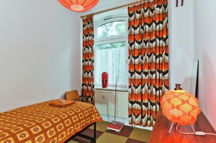 Holiday homeGermany - Hesse: Ehemalige Dorfschule / Pfarrhaus  [19]