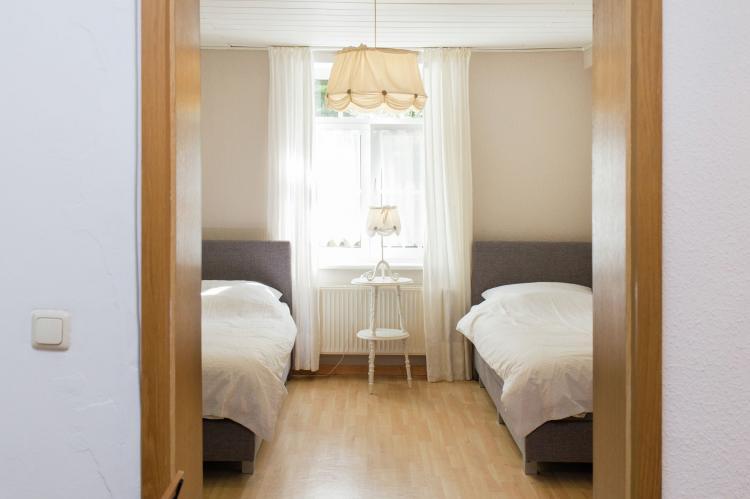 VakantiehuisDuitsland - Weserbergland: Zur Höllenmühle  [11]