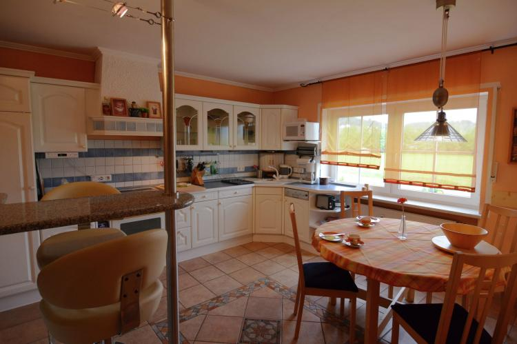 VakantiehuisDuitsland - Beieren: Haus Moni  [14]