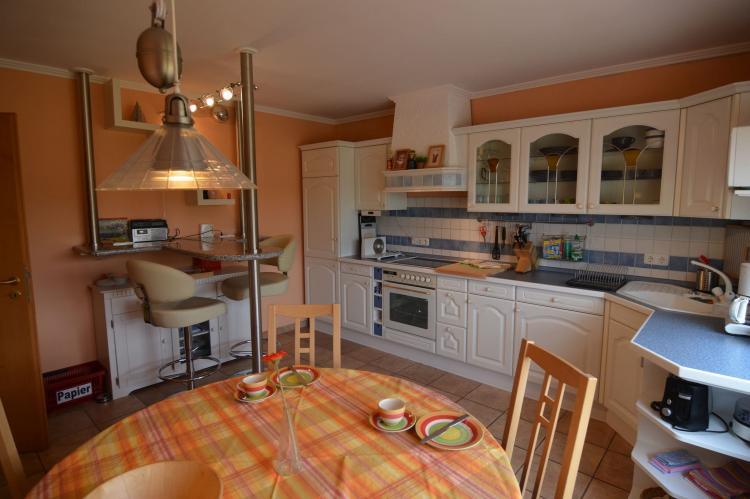 VakantiehuisDuitsland - Beieren: Haus Moni  [12]