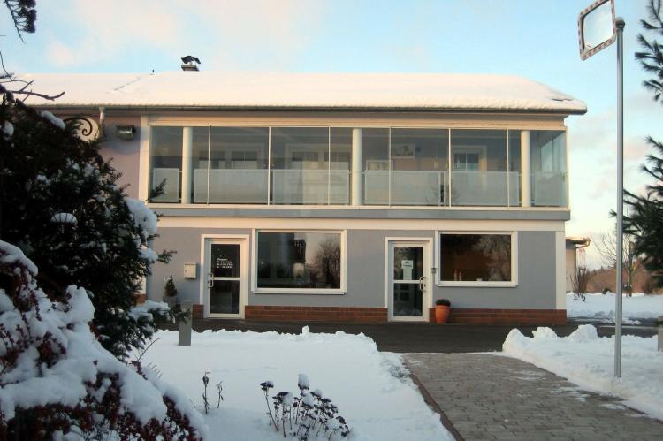 VakantiehuisDuitsland - Beieren: Haus Moni  [3]