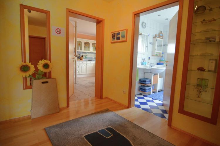 VakantiehuisDuitsland - Beieren: Haus Moni  [18]