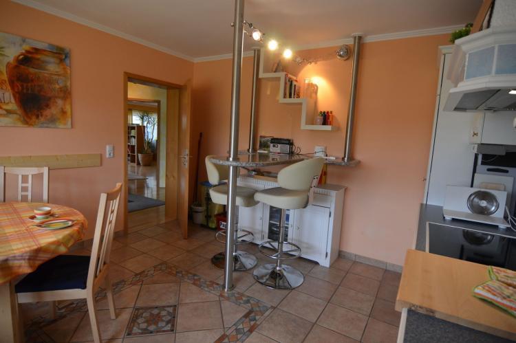 VakantiehuisDuitsland - Beieren: Haus Moni  [13]