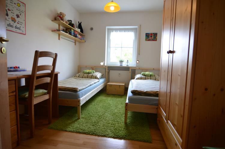VakantiehuisDuitsland - Beieren: Tännesberg  [23]