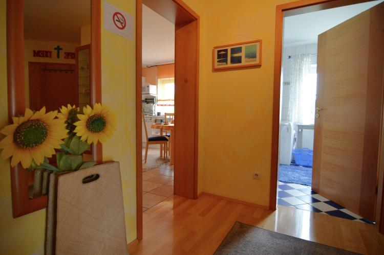 Holiday homeGermany - Bavaria: Haus Moni  [17]
