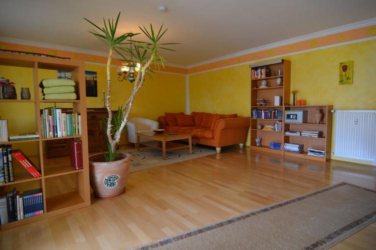 VakantiehuisDuitsland - Beieren: Haus Moni  [5]