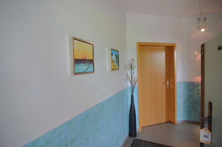VakantiehuisDuitsland - Beieren: Haus Moni  [16]