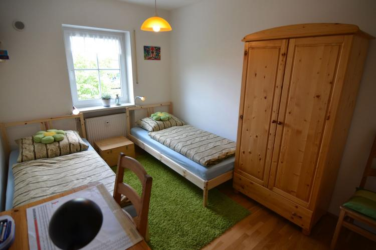 VakantiehuisDuitsland - Beieren: Haus Moni  [19]