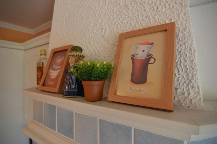 Holiday homeGermany - Bavaria: Haus Moni  [38]
