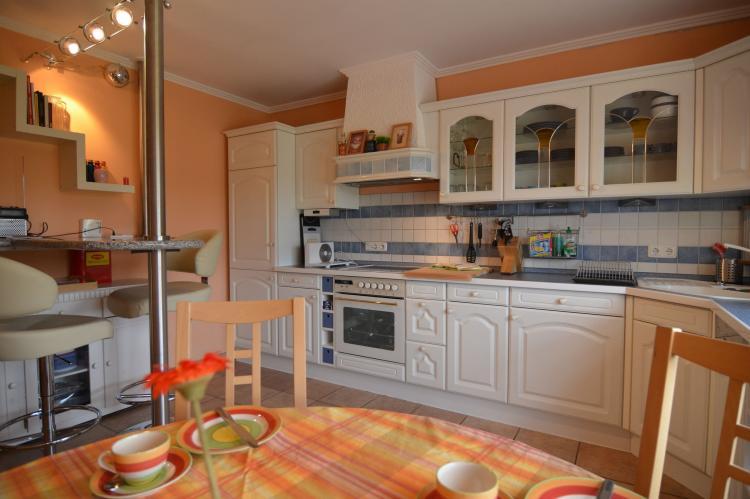 VakantiehuisDuitsland - Beieren: Haus Moni  [15]