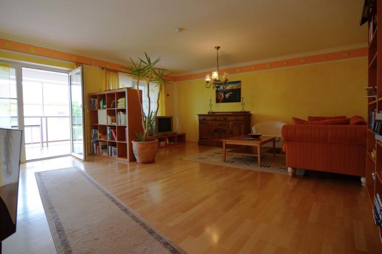 VakantiehuisDuitsland - Beieren: Haus Moni  [7]