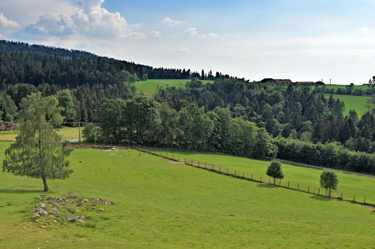VakantiehuisDuitsland - Beieren: Stocking  [10]