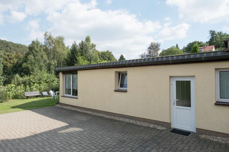 VakantiehuisDuitsland - Harz: Marion  [1]