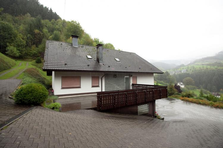 Holiday homeGermany - Black Forest: Markus  [2]