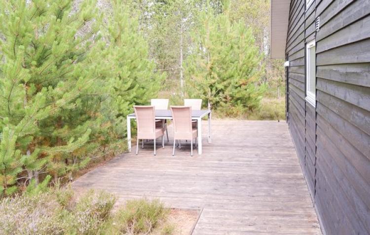 VakantiehuisDenemarken - Noord Jutland: Ålbæk  [5]
