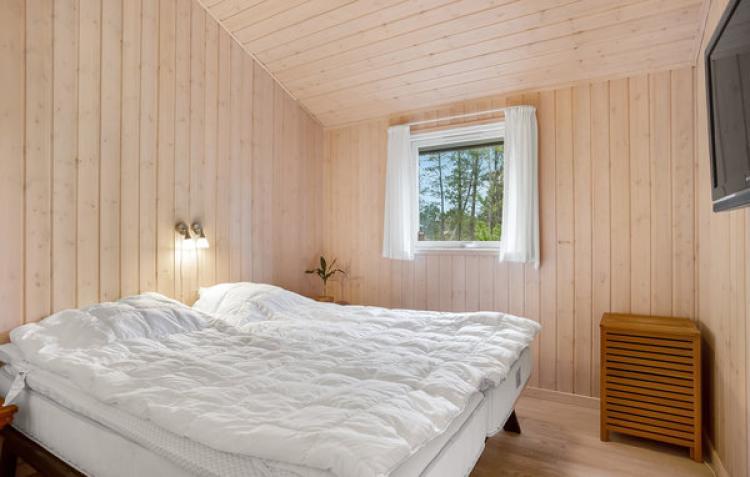 VakantiehuisDenemarken - Noord Jutland: Ålbæk  [11]