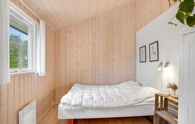VakantiehuisDenemarken - Noord Jutland: Ålbæk  [12]