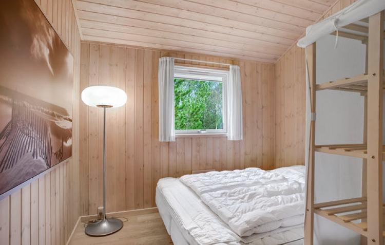 VakantiehuisDenemarken - Noord Jutland: Ålbæk  [13]