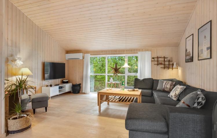 VakantiehuisDenemarken - Noord Jutland: Ålbæk  [2]