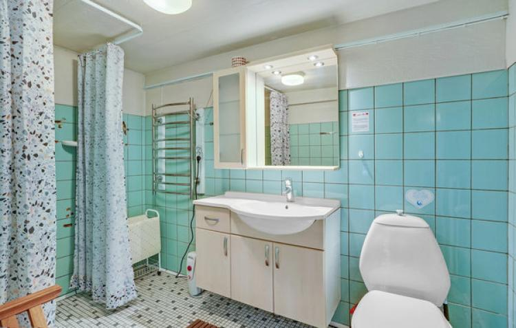 VakantiehuisDenemarken - Zuid-Denemarken: Blåvand  [19]