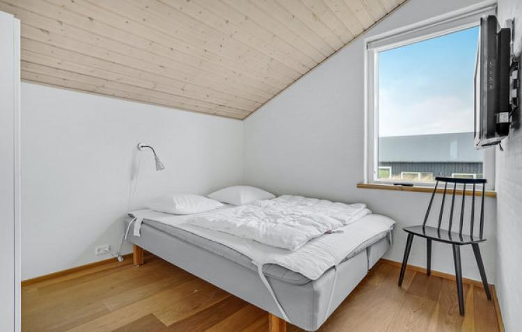 VakantiehuisDenemarken - Zuid-Denemarken: Rømø  [8]