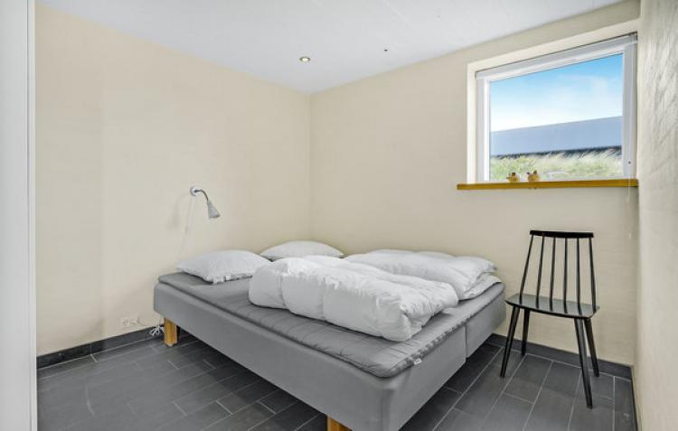 VakantiehuisDenemarken - Zuid-Denemarken: Rømø  [11]