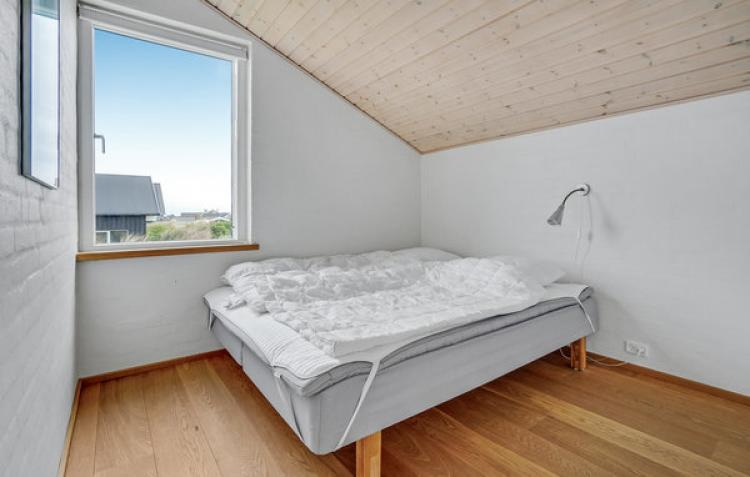 VakantiehuisDenemarken - Zuid-Denemarken: Rømø  [9]
