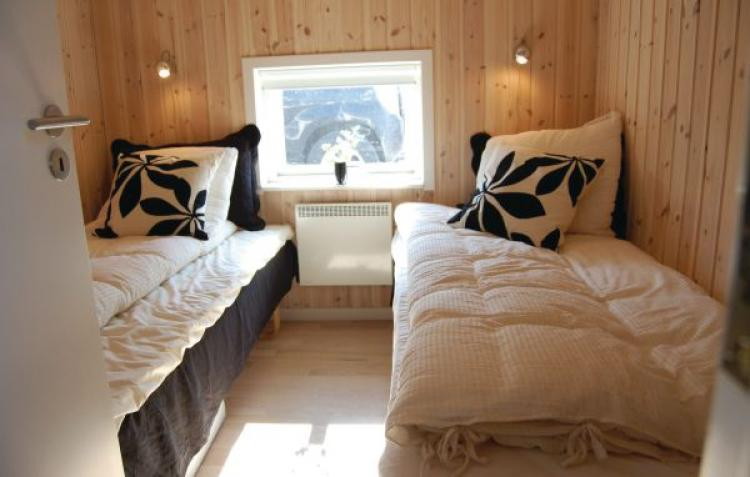 VakantiehuisDenemarken - Midden-Jutland: Roslev  [13]