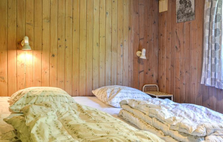 VakantiehuisDenemarken - Seeland: Eskebjerg  [14]