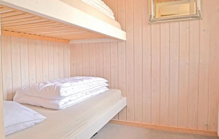 VakantiehuisDenemarken - Zuid-Denemarken: Fanø  [19]