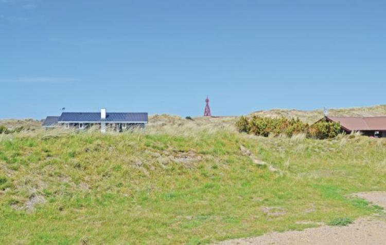 VakantiehuisDenemarken - Zuid-Denemarken: Fanø  [10]