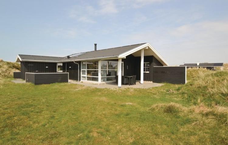 VakantiehuisDenemarken - Zuid-Denemarken: Fanø  [5]