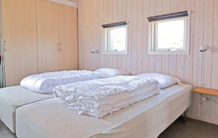 VakantiehuisDenemarken - Zuid-Denemarken: Fanø  [20]